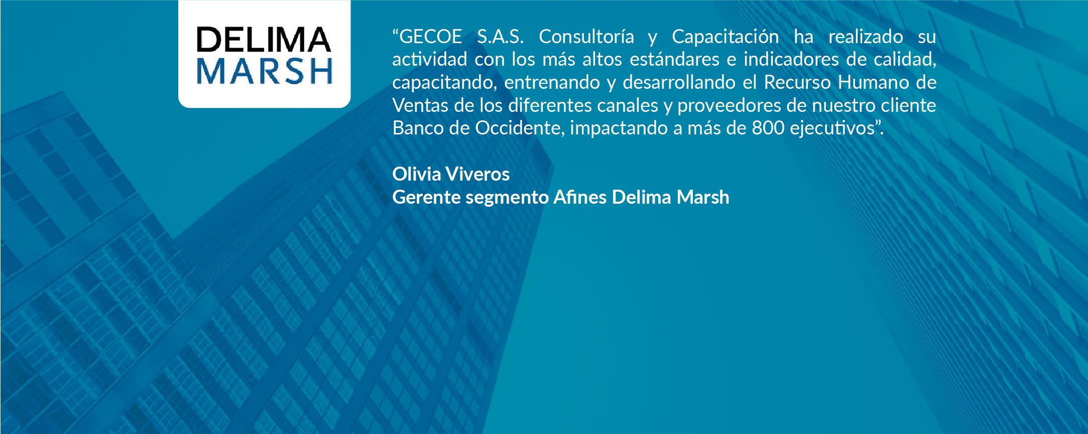 http://gecoe.com.co/wp-content/uploads/2016/09/testimonial-DELIMA-MARSH-09.jpg